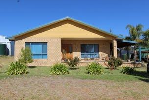 40 Tenefts Street, Temora, NSW 2666