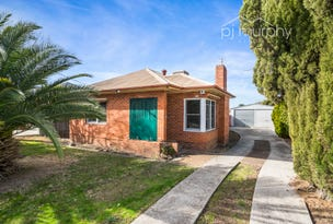 974 Sylvania Avenue, North Albury, NSW 2640
