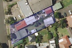 32 Kent Street, Belmore, NSW 2192
