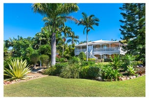 7 Constance Avenue, Rockyview, Qld 4701