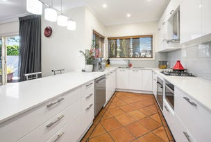 192 Fisher Road North, Cromer, NSW 2099