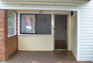 21 Arncliffe Avenue, Port Macquarie, NSW 2444