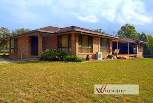 26 Lyall Lane, South Kempsey, NSW 2440