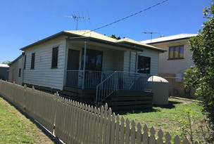 274 Beaconsfield Terrace, Brighton, Qld 4017