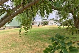 60 Cliff Road, Metung, Vic 3904