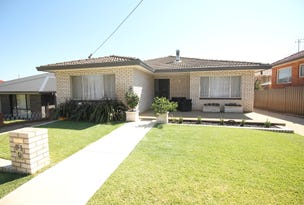91 Morton Street, Crestwood, NSW 2620