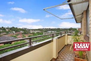 5/24 Glen Street, Marrickville, NSW 2204