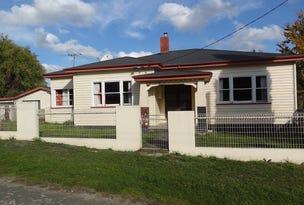 40 Davies Road, Parkham, Tas 7304