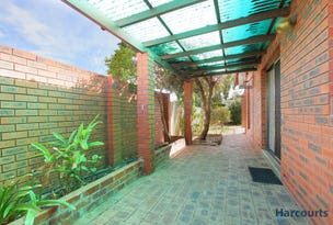 3/62 Parkside  Avenue, Mount Pleasant, WA 6153