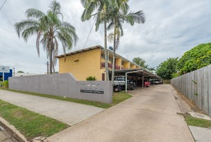 4/41 Walker Street, Bundaberg South, Qld 4670