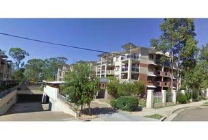 55/2 Hythe Street, Mount Druitt, NSW 2770