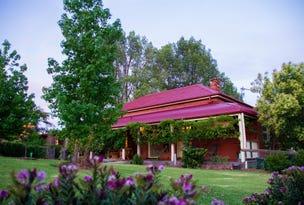 30 Fitzroy  Street, Tumut, NSW 2720
