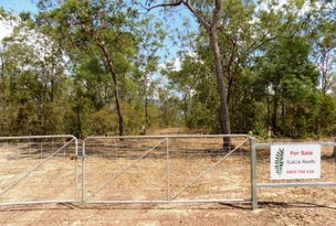 2909 Dundee Road, Dundee Downs, NT 0840