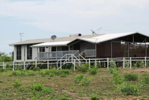 74 Scott Road, Batchelor, NT 0845