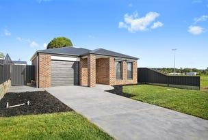 3 Lindsay Park Drive, Creswick, Vic 3363