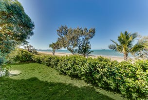 62 Schofield Parade, Keppel Sands, Qld 4702