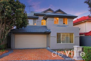 24 Ridge Street, Glenwood, NSW 2768