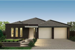 Lot 823 Inverness Street, Blakeview, SA 5114