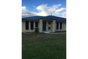 76a Sugarloaf Road, Stanthorpe, Qld 4380