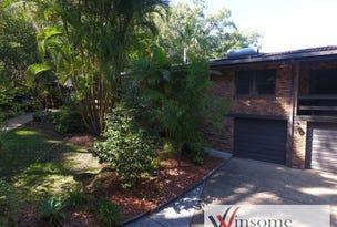 21 Russell Street, Arakoon, NSW 2431