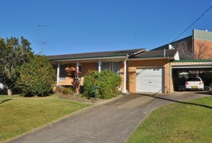 18 Princess Street, Macksville, NSW 2447