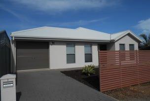 2 Quadrant Terrace, Seaford, SA 5169