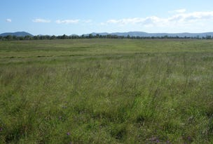 Lot 13 Jensen Road, Lower Wonga, Qld 4570