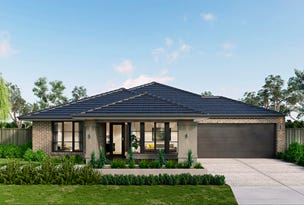 Lot 317 Whipbird Street, Shannon Waters Estate, Bairnsdale, Vic 3875