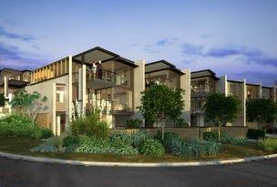 1-5 George Street, East Gosford, NSW 2250