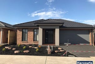 66 Heybridge Street, Clyde, Vic 3978