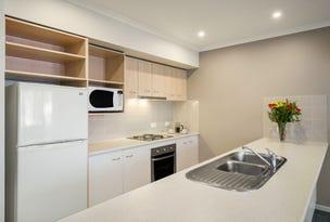 6/69 Gurwood Street, Wagga Wagga, NSW 2650
