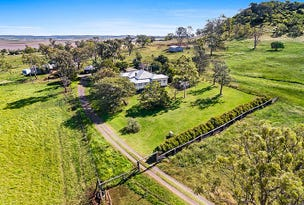 1106 Drayton Connection Road, Vale View, Qld 4352