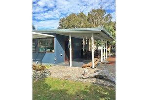 3 Honeysuckle Street, Brooms Head, NSW 2463