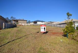 49 Brierley Avenue, Port Macquarie, NSW 2444