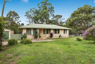 29 Steeles Creek Road, Yarravel, NSW 2440