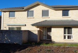 1/20 Broughton Place, Queanbeyan, NSW 2620