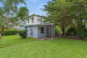 122-124 Munro Road, Babinda, Qld 4861