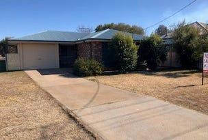17 Raymond Street, Gilgandra, NSW 2827