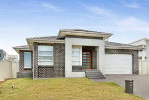 56 Shallows Drive, Shell Cove, NSW 2529