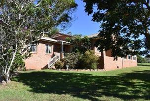 47 Waterford Drive, Macksville, NSW 2447