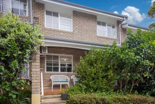 2/9 Beechwood Court, Sunshine Bay, NSW 2536