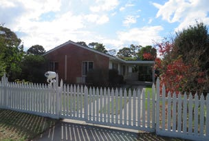 30 Ashley Street, Paynesville, Vic 3880