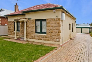 574 Regency Road, Broadview, SA 5083