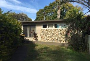 193 Fitzroy Street, Grafton, NSW 2460
