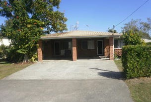 2/73 Bedford Road, Andergrove, Qld 4740