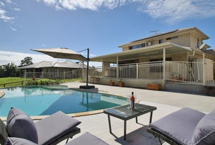 54 Waterfront Place, Karalee, Qld 4306