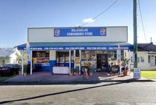 27 Stroud Street, Bulahdelah, NSW 2423