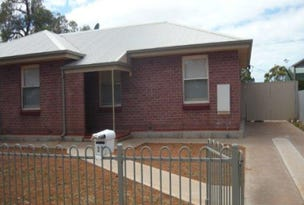 31 Quirke Avenue, Whyalla Stuart, SA 5608