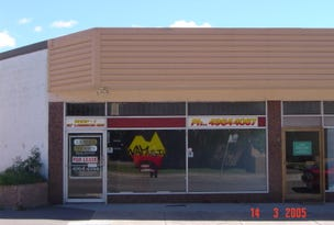 1/27 Lawson Avenue, Beresfield, NSW 2322
