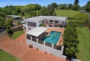 1329 Teven Road, Alstonville, NSW 2477
